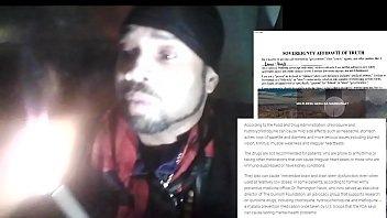 Roselli gay sheep Young pharoah vs brother polight why the beast box cant help
