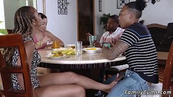 Teen fucked by her step daddy Family Betrayals