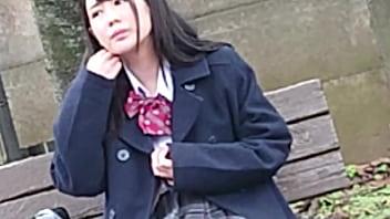 【睡眠姦・膣内射精】台東区吹奏楽部女子隠し撮り (東京/普通科)推定Cカップ