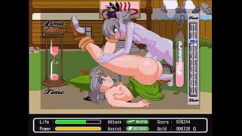 Let's Play Dragon Bride part 5