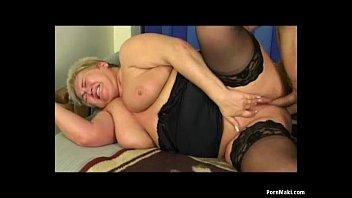 BBW Granny Fucking Vorschaubild