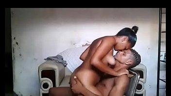 African Teenagers Homemade Sextape  see more here : https://tinyurl.com/ebonypoorn image