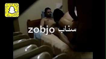 Kuwait xnxx HD Arab