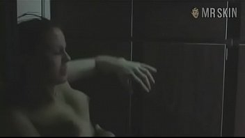 The bush girls nude Rise of the dead: sexy nude girl gif