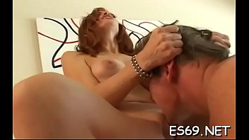 Men getting some pussy Awesome sweethearts are dominant