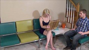 Big Titty Sister Mind Control & Creampie