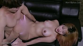 Female Hostel 4 (2020) T.me Fullxvideos