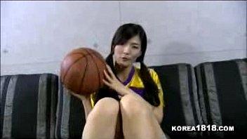 sport 2 (more videos http://koreancamdots.com)