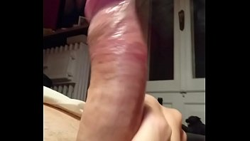 Me jerking but True Really Living Anal Fucking you in Bondage suspended over my Cock Rough and more and even more in Orgiastic Exaltation!!!