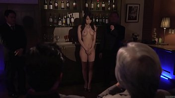 Fetish and slave auction and 2010 - Subtitled japanese kurea hasumi wife slave auction stripping
