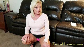 Streaming Video Aunt Paris Wants Her Nephew's Cock - Fap18
