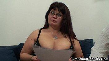 Porno donne grasso peloso maturo