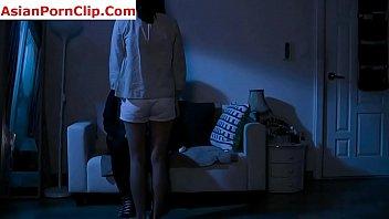 Korean Romance Movie - AsianPornClip.Com 8 min