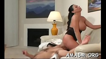 Love stick sucking and ball licking together by aphrodisiac gf