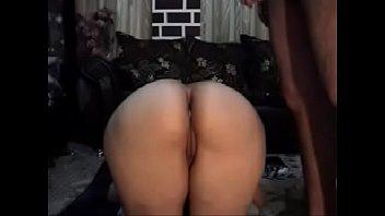 love anal sex