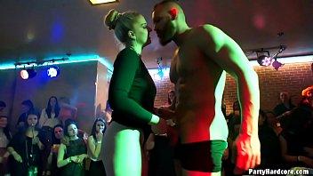 seks sikiş porno türkce konulu