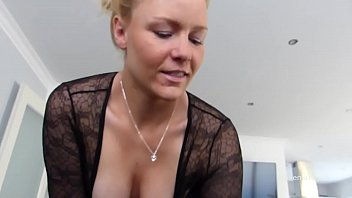 POV taboo sex with stepmother on mulemax.com