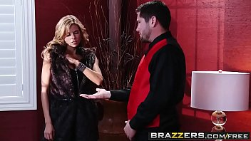 Brazzers - Hot Mean - (Nicole Graves, Ryan Keely) - Perks of the Penthouse Suite