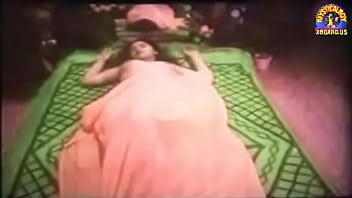 Hits of Mallu Romance 159 Vorschaubild