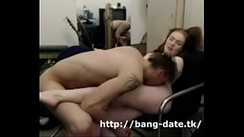 Girl from bang-date.tk Fucked