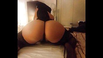 6745 Busty Big Ass Turk Memnune Demiröz Slideshow preview