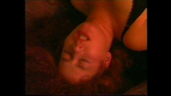 Die wilden Zocker - full Movie of 1994 Tiziana Redford aka. Gina Colany 83 min