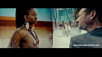 Sibonisiwe Ndlovu Sucharska - The King Of Life (2015)