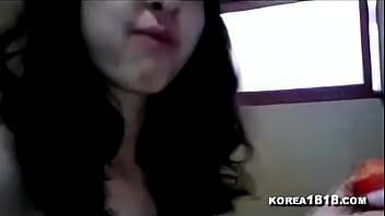 my wife (more videos http://koreancamdots.com)