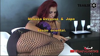 mature woman having japanese sex - Full video on xvideo red