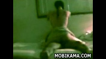 Bizarre sex acts caught on video Caught by mom