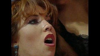 Brittany oconnel sucks cock Lbo - the hooker - scene 2