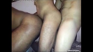 Chat Gay, Sexo gay, site de relacionamento   Disponivel.com-4