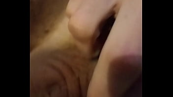 First time pegging