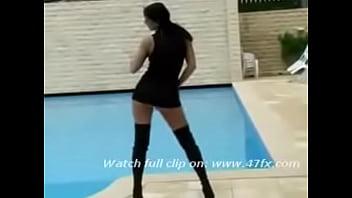 Strip Naruto Busty Gretchen Wilson Mature! xvid