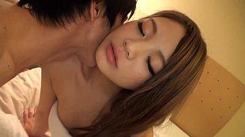 AV女優整形 かわいいお姉さん SEX 動画 オルガズムレベル エロ 無料 女の子》【マル秘】特選H動画