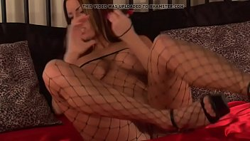 Webcam Teen in fishnets- More @ WebcamModels.Sexy pornhub video