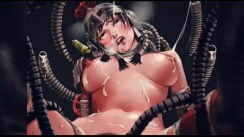 Engine Sentai Go-onger hentai
