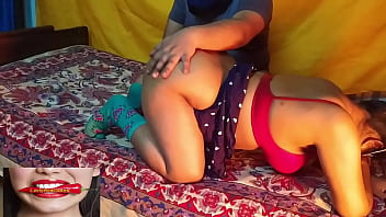 Rajasthani couple doing sex and make a hot vedio