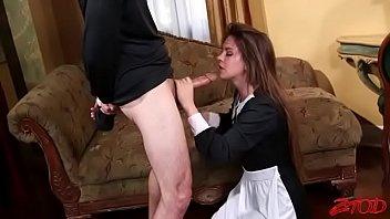Garilferinds sex