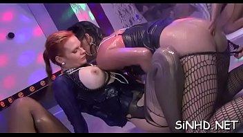 Free amature porn vidoes - Gangbang vidoes