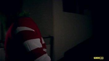Screwbox - The Grinch Xxx Parody