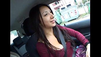Spermaparty Gloria Domini 38 min