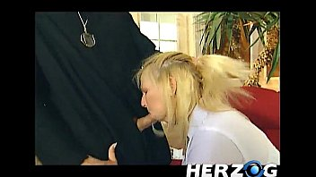 FLYFLV Embed Player.  A Nun A Priest And A Schoolgirl , HD   From  Herzog Videos thumbnail