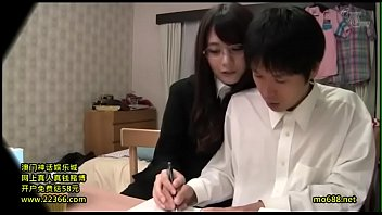 Japanese tutor pervert want to fuck with her student - Full Movie : https://ouo.io/roMgNR