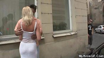 rus bayanların erotik videoları