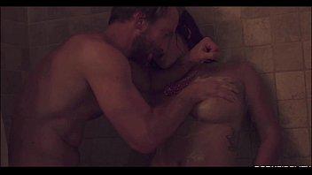Busty Teen Keisha Grey Getting Big Dick Love In The Shower
