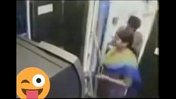 India ATM sexy Video xg 2分钟