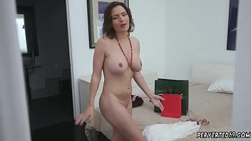 Korea sex movie and realistic life size doll Krissy Lynn in The 5 min