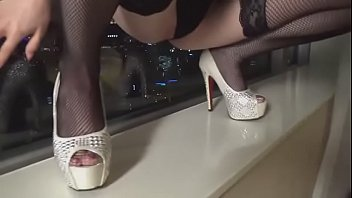Japanese Babe Gets Fucked By A Small Cock E - Full Link: Http://link-91.com/ksum