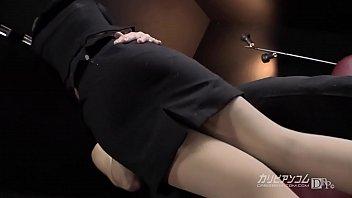OL無料エロ漫画動画 JK初めてのハメ撮りスカウト家出 強制アクメ 女の子 h 動画》【エロ】動画好きやねんお楽しみムフフサイト